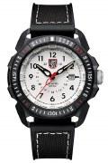 Luminox ICE SAR Watch 1007