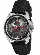 Luminox Ice Sar Artic Watch Model 1201