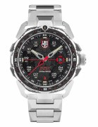 Luminox Ice Sar Artic Watch Model 1202