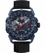 Luminox Ice Sar Artic Watch Model 1203