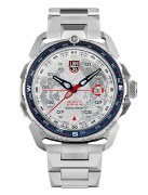 Luminox Ice Sar Artic Watch Model 1207