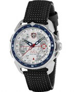 Luminox Ice Sar Artic Watch Model 1208