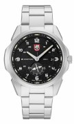 Luminox Atacama Field Adventurer Watch Model 1762