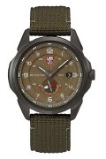 Luminox Atacama Adventurer Watch Model 1767