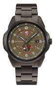 Luminox Atacama Field Adventurer Watch Model 1768