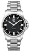 Luminox Dress Field Quartz Watch Model 1832