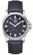 Luminox Dress Field Quartz Watch Model 1834