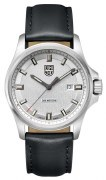 Luminox Dress Field Quartz Watch Model 1839