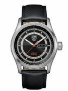 Luminox Atacama Field Automatic Watch Model 1901