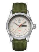 Luminox Atacama Field Automatic Watch  Model 1907.NF