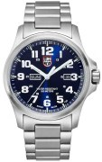 Luminox Atacama Field Day Date Watch Model 1924.M