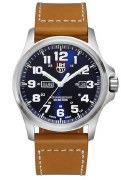 Luminox Atacama Field Day Date Watch Model 1924