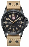 Luminox Atacama Field Date Date Watch Model 1925