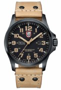 Luminox Atacama Field Day Date Watch Model 1927