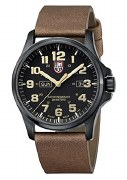 Luminox Atacama Field Day Date Watch Model 1929