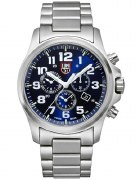 Luminox Atacama Field Chronograph Alarm Watch Model 1944.M