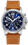 Luminox Atacama Field Chronograph Alarm Watch Model 1944