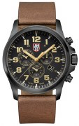 Luminox Atacama Field Chronograph Alarm Watch Model 1949