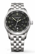 Victorinox Swiss Army Airboss Mechanical 241508 42mm