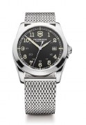 Victorinox Swiss Army Infantry Watch 241585