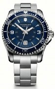 Victorinox Swiss Army Maverick Watch 241602E