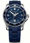 Victorinox Swiss Army Maverick Watch 241603