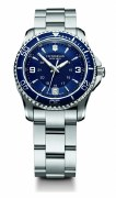 Victorinox Swiss Army Maverick Watch 241609