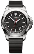 Victorinox Swiss Army INOX Watch 241682.1