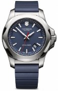 Victorinox Swiss Army INOX Watch 241688.1