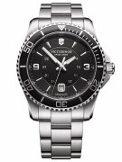 Victorinox Swiss Army Maverick Watch 241697E
