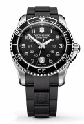 Victorinox Swiss Army Maverick Watch 241698