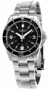 Victorinox Swiss Army Maverick Watch 241701