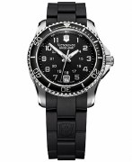 Victoinox Swiss Army Maverick Watch 241702 34mm