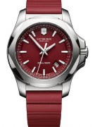 Victorinox Swiss Army INOX Watch  241719.1