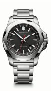 Victorinox Swiss Army INOX Watch 241723.1