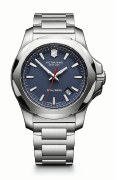 Victorinox Swiss Army INOX WAtch 241724.1