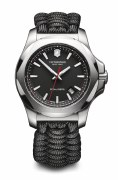Victorinox Swiss Army INOX Paracord Naimakka Le Watch 241726.1