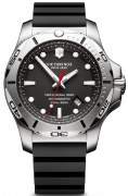 Victorinox Swiss Army INOX Professional Diver Watch 241733.1
