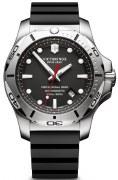 Victorinox Swiss Army INOX Professional Diver Watch 241733.1