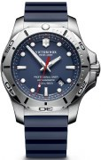Victorinox Swiss Army INOX Professional Diver Watch 241734.1