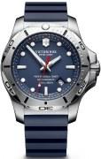 Victorinox Swiss Army INOX Professional Diver Watch 241734.1