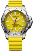 Victorinox Swiss Army INOX Professional Diver Watch 241735.1