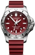 Victorinox Swiss Army INOX Professional Diver Watch 241736.1