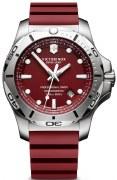 Victorinox Swiss Army INOX Professional Diver Watch 241736.1