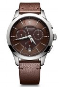 Victorinox Swiss Army Alliance Chronograph Watch 241749