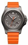 Victorinox Swiss Army INOX Titanium Watch 241758