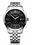 Victorinox Swiss Army Alliance Watch 241762 44mm