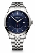 Victorinox Swiss Army Alliance Watch 241763 44mm