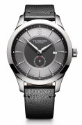 Victorinox Swiss Army Alliance Watch 241765 44mm