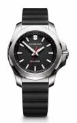 Victorinox Swiss Army INOX Watch 241768